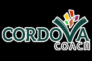 Cordova Coach